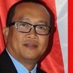 Dr. Aluisius P. E. Widodo, S.Pt., M.Sc..Ag