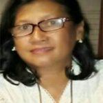 Ir. Bernadetta Wahyuni Irianti Rahayu, M.P.