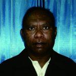 Ir. Lambertus E. Nuhuyanan, M.P.