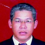 Dr. Ir. Muhammad Affan Mu'in
