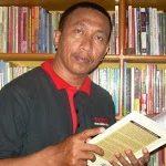 Dr. Ir. Mulyadi, M. Si