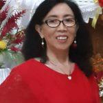 Dr. Ir. Sientje Daisy Rumetor, M.P