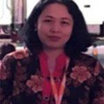 Dr. Trisiwi Wahyu Widayati, S.Pt. MM