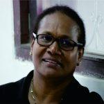 Dr. Ir. Hanike Monim, M.Sc.